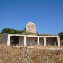 Vardiola of Kypseli
