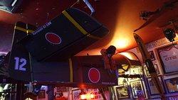 Best bar in Fuengirola