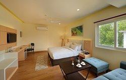 10 Park Street Bed & Breakfast