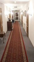 Hotel Gut Hasport