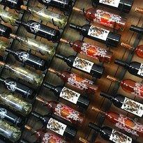 Rōtta Winery