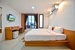 Sabuy Residence Phayao