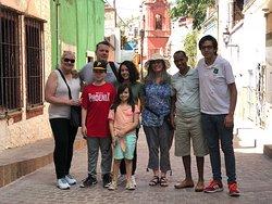 Escuela Mexicana