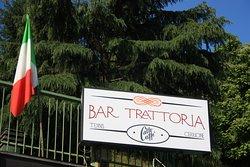 Trattoria Tennis di Cerrione