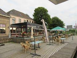 Holland Hotel Landgoed Hotel Restaurant De Oude Schouw