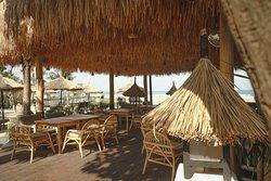 Mano Beach House