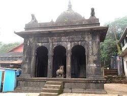 Atibaleshwar Temple
