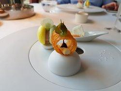 Gourmet Reise durchs Elsass