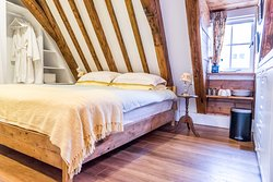 The Weavery Boutique Bed & Breakfast