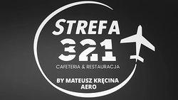 Strefa 321 By Mateusz Kręcina