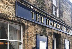 Harbour Inn Amble