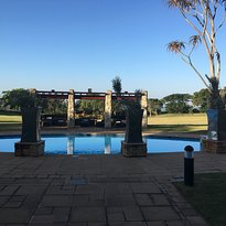 The Royal Sibaya Hotel