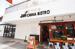 Jin China Bistro