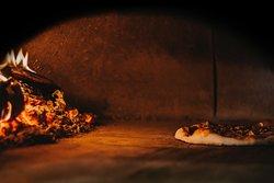 Pizza & Steak house RIVA Rogoznica