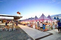 Awa Market