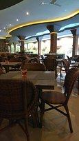 Bumi Katulampa - Convention Resort