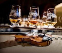 Highland Malt Whisky Experience