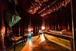 THAI LAND Massage Center