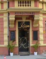 Cafe Konditorei Ritzer