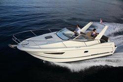 Dubrovnik Boat Rent