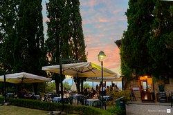 Bar Ristorante Al Castello