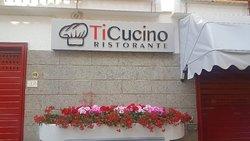 TiCucino