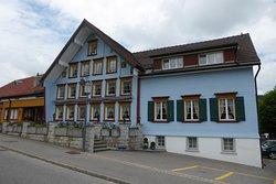 Hotel Landgasthaus Neues Bild