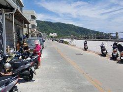 Ocean Resort Hotel
