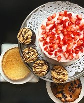 Wildflours Gluten-Free Bakery