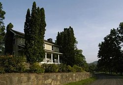 River House Bed and Breakfast
