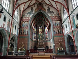 St. Georg Ulm