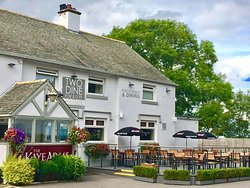 The Kaye Arms