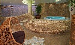 Wellton SPA Oasis