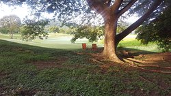 Beautiful serene location, nicely located in the Guanacaste region.