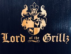 Lord of the Grillz - Mittelalterliches Grill & Steakhaus