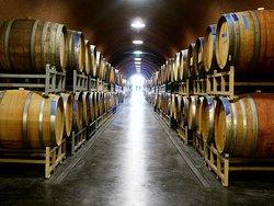 Deerfield Ranch Winery