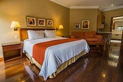ホテル サン カルロス