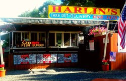Harlin's Place