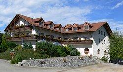 Landhaus Puschke
