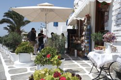 Savvas Traditional Greek Products
