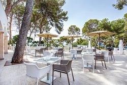 Melassa Restaurant & Lounge