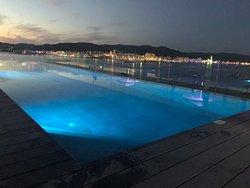 Ibiza in Ibiza