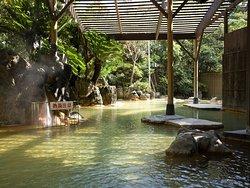 Oniyama Hotel