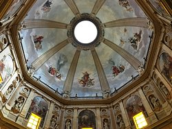 Cattedrale di Santa Margherita