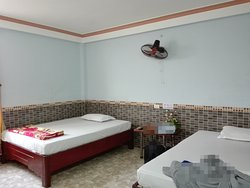 Viet Hoang Hotel