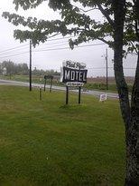 Pied Piper Motel