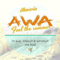 AWA Watersports