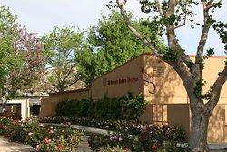 Hi-Desert Nature Museum