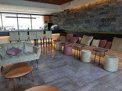Hotel Frigate