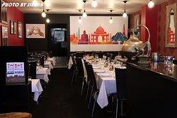 Ajmer's Indian Restaurant